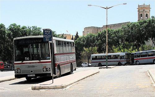 autobuz, autobaza, orar autobuze