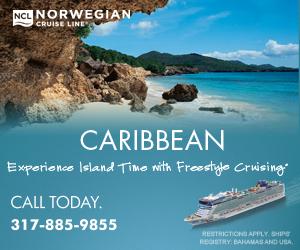 Carribbean-Banner-Ad-300x250