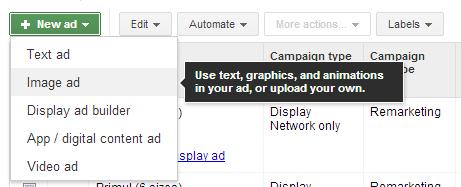 google-image-ad