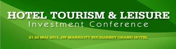 hotel, turism, conferinta