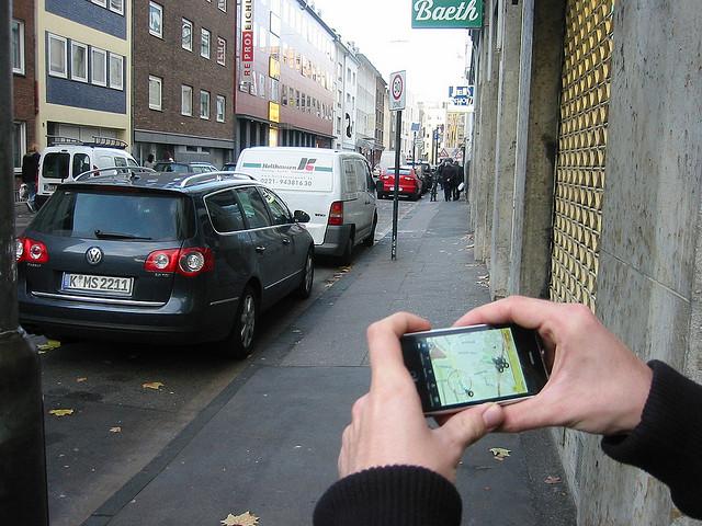 social media, checkin, location based, geolocation