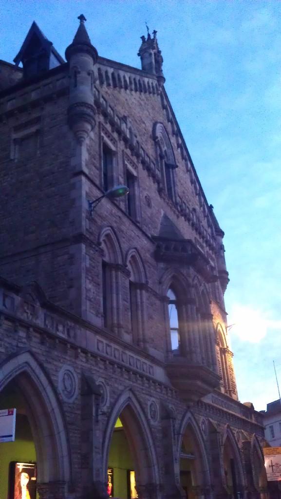 York Theatre Royal