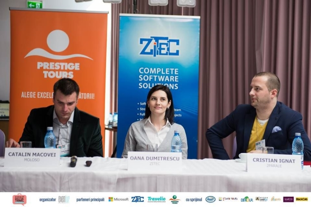 rdtc2014, panel3, Catalin Macovei, Oana Dumitrescu, Cristian Ignat