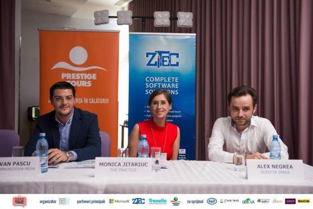 rdtc2014, panel4, Razvan Pascu, Monica Jitariuc, Alexandru Negrea
