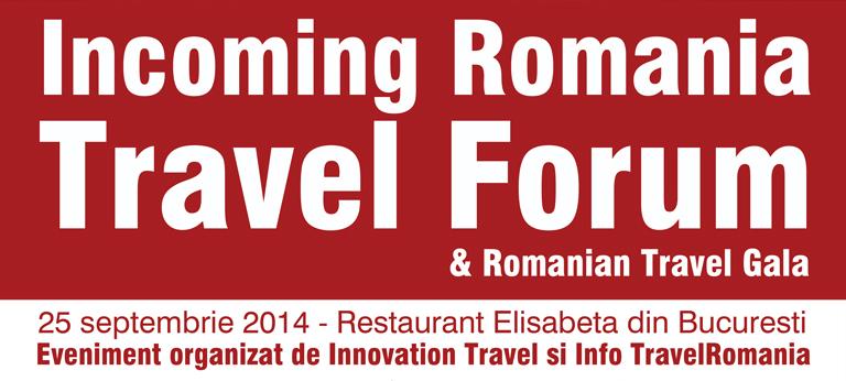 incoming, romania, turism, turoperatori