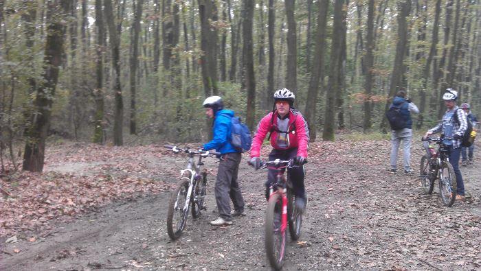 adevaratii veloprieteni