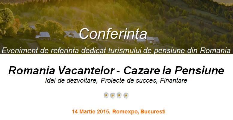 romania, vacante, cazare la pensiune, concord communication, Fundația Națională a Tinerilor Manageri