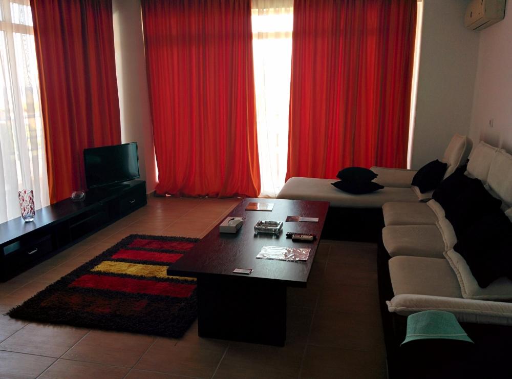Apartament, Phoenicia Holiday, Mamaia Nord