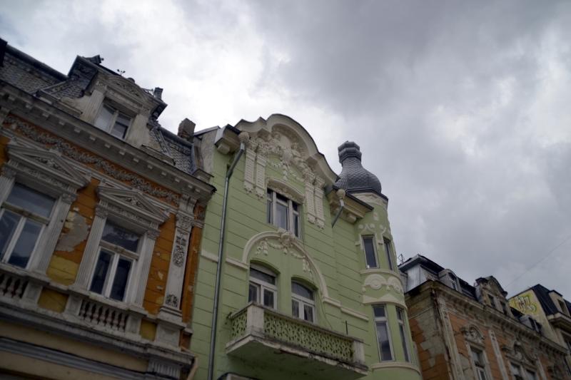 bulgaria-ruse-mica-viena (10)