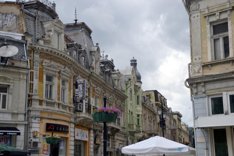 bulgaria-ruse-mica-viena (7)