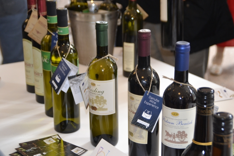 ruse-bulgaria-blue-wine-expo (5)