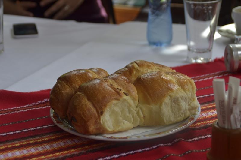 ruse-bulgaria-chiflika (2)