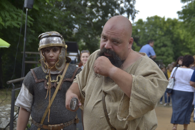 sexaginta-prista-soldati-romani-5