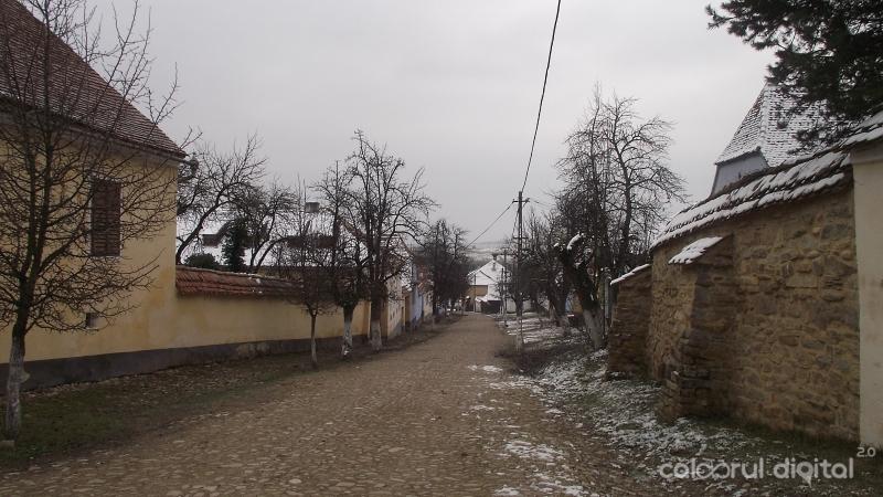 Viscri_03