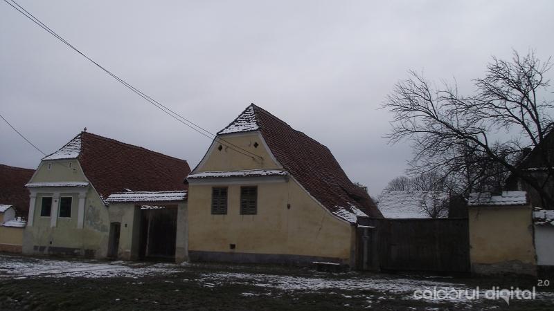 Viscri_15