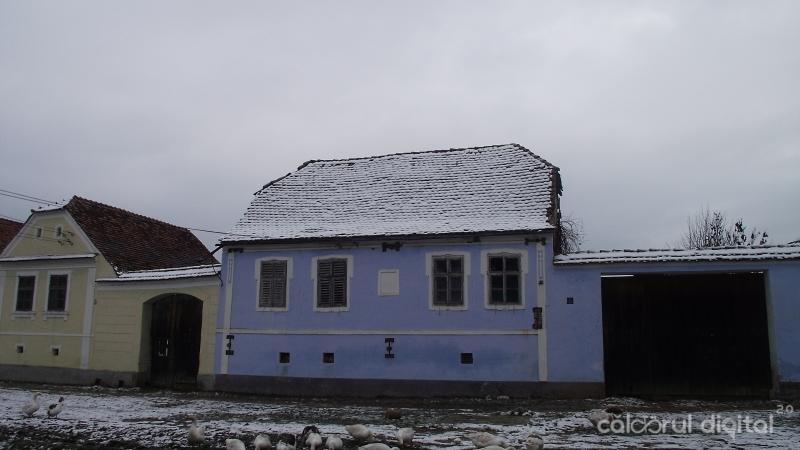 Viscri_16