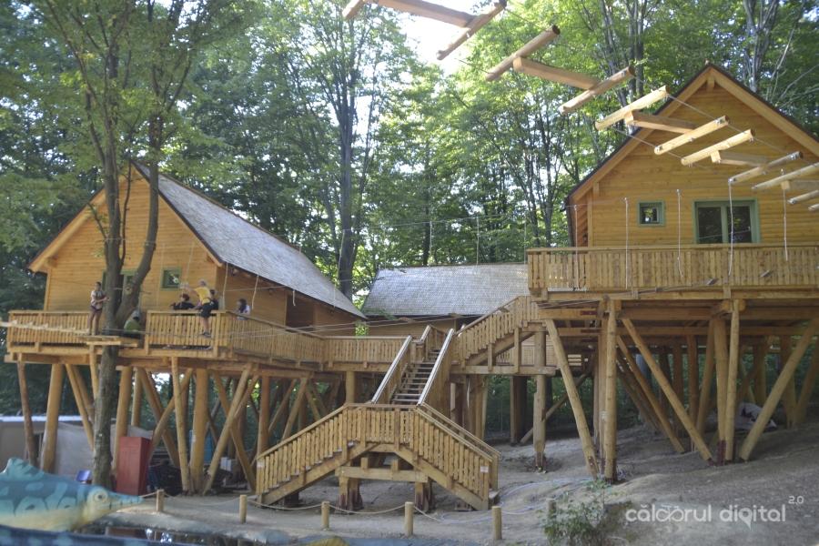 Dino-Parc-Rasnov-(1)