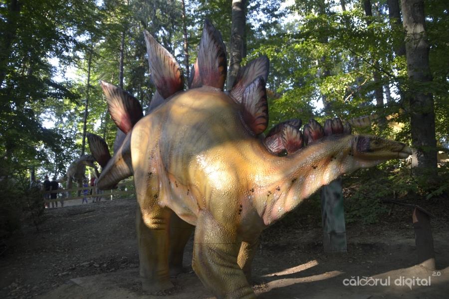 Dino-Parc-Rasnov-(29)