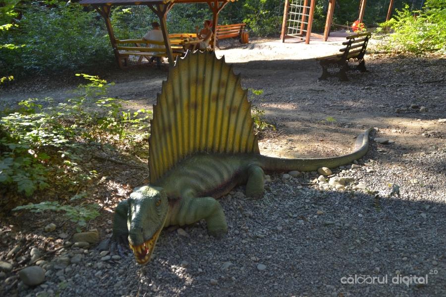 Dino-Parc-Rasnov-(5)
