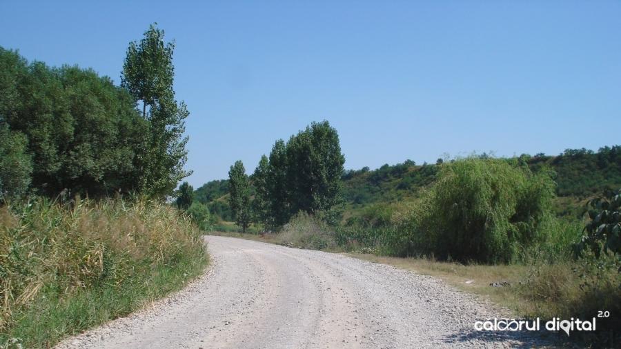 MTB-Calarasi-Giurgiu-14