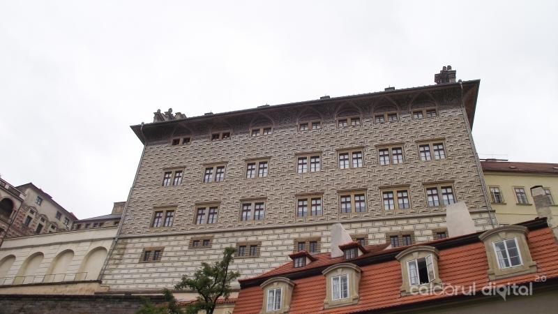 praga-mala-strana-praszky-hrad (11)