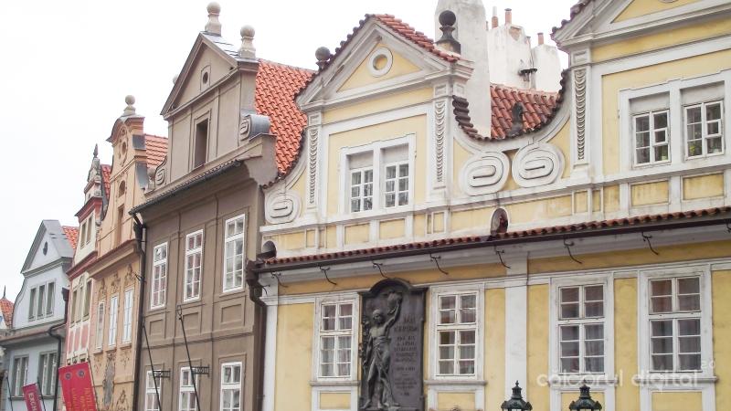 praga-mala-strana-praszky-hrad (12)