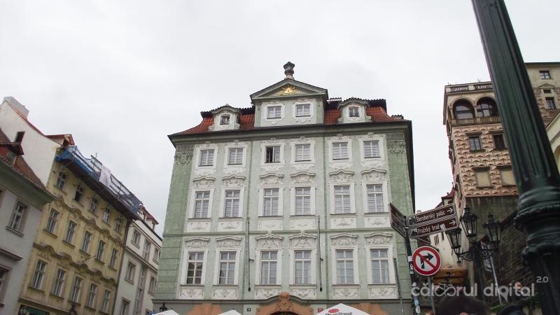 praga-mala-strana-praszky-hrad (13)