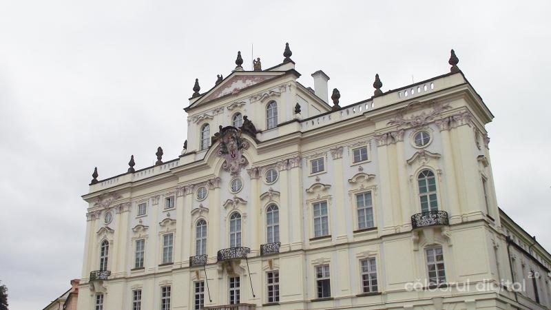 praga-mala-strana-praszky-hrad (15)