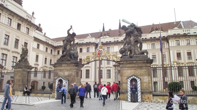 praga-mala-strana-praszky-hrad (16)