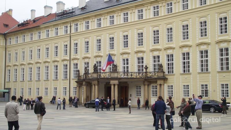 praga-mala-strana-praszky-hrad (21)