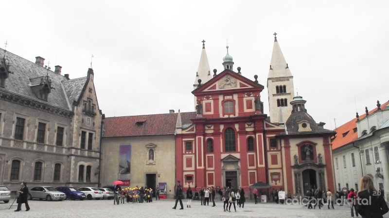 praga-mala-strana-praszky-hrad (28)