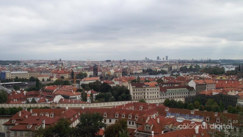 praga-mala-strana-praszky-hrad (30)