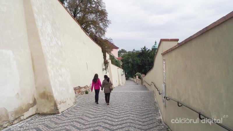 praga-mala-strana-praszky-hrad (31)