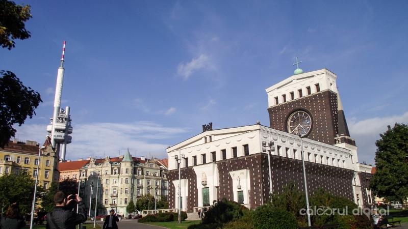 praga-mala-strana-praszky-hrad (32)