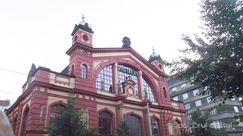praga-mala-strana-praszky-hrad (36)