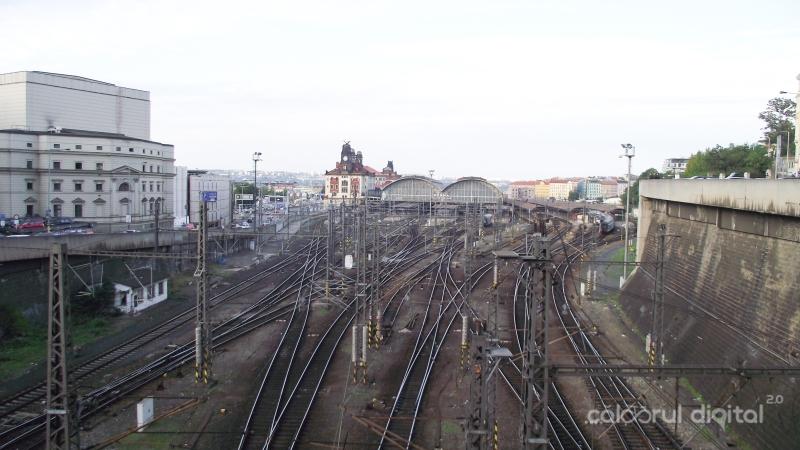 praga-mala-strana-praszky-hrad (38)