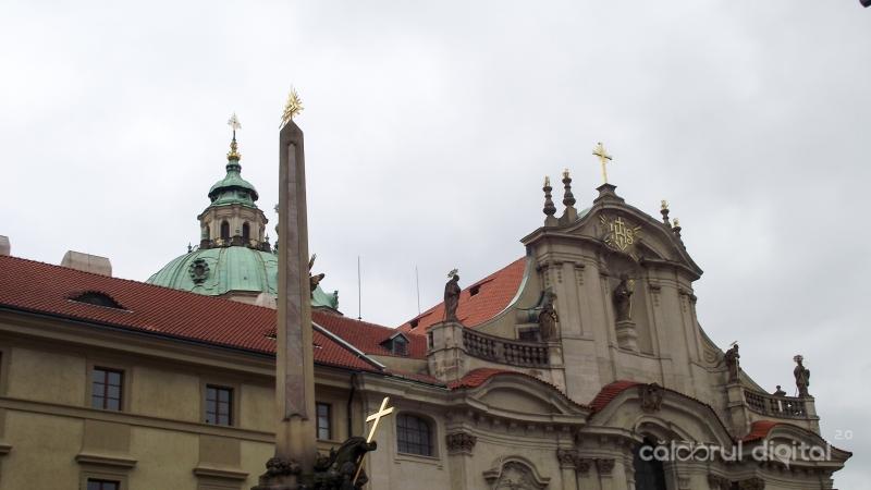 praga-mala-strana-praszky-hrad (4)