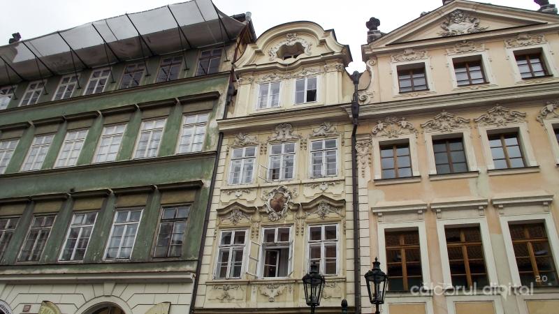 praga-mala-strana-praszky-hrad (5)