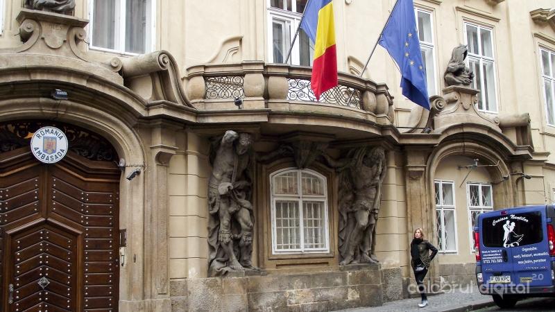 praga-mala-strana-praszky-hrad (8)