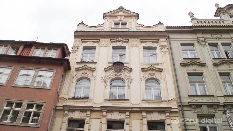 praga-mala-strana-praszky-hrad (9)