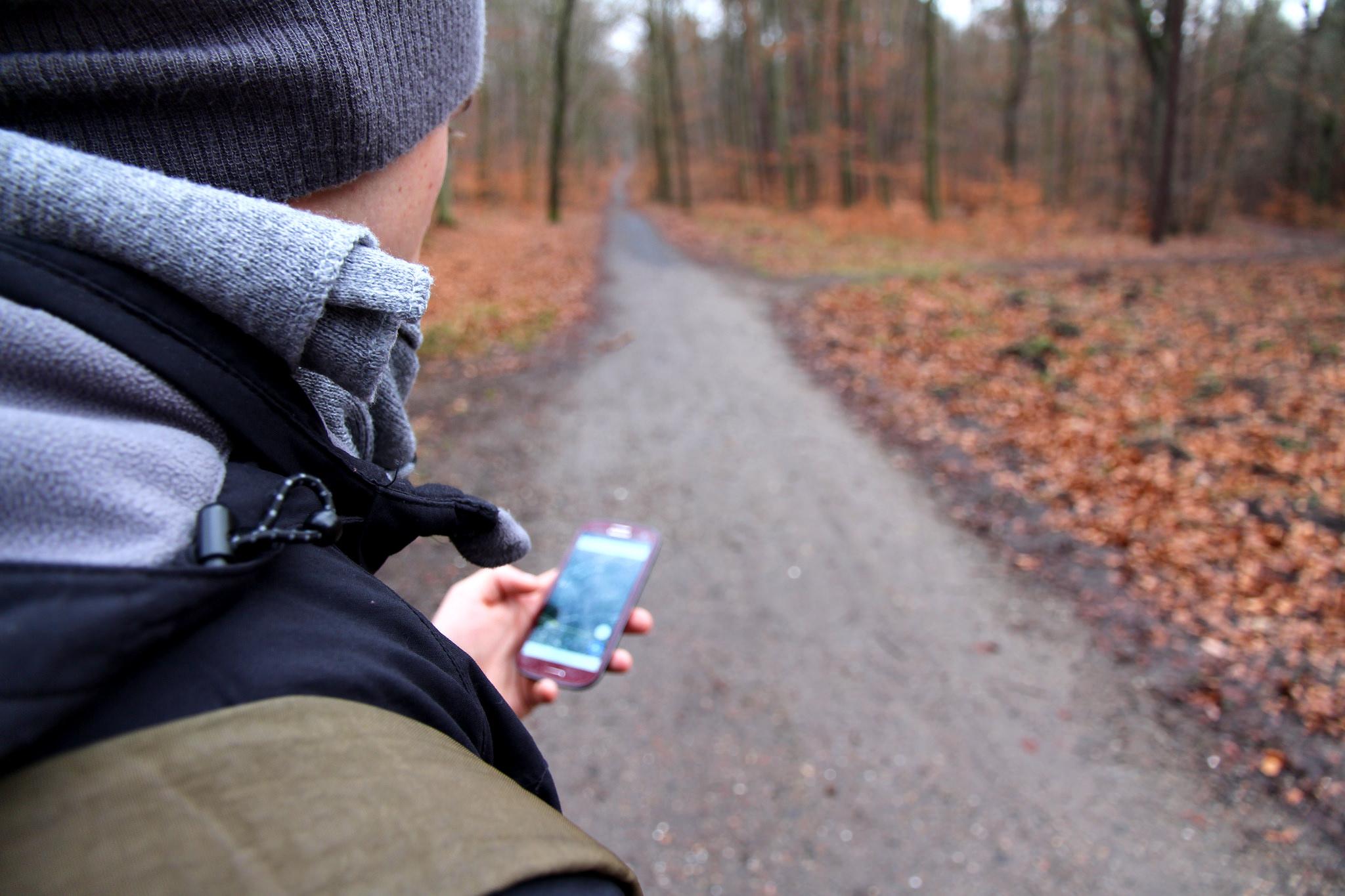 aplicatii mobile, calatorii, turism Romania, calatorii Romania