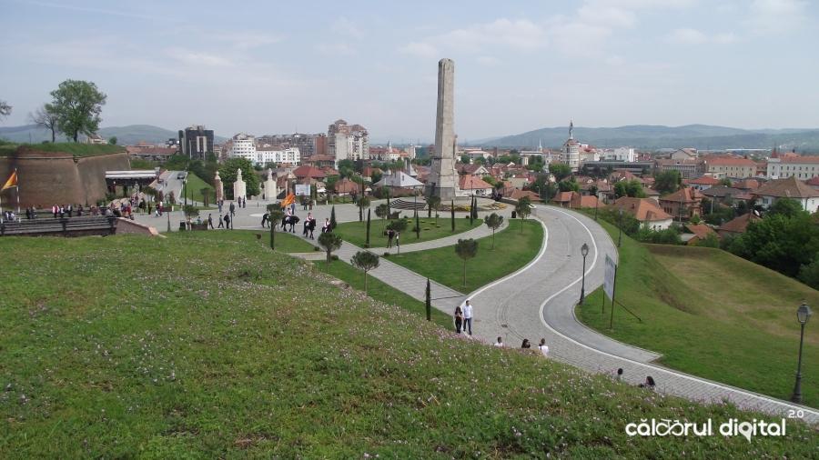 cetatea-alba-carolina (17)