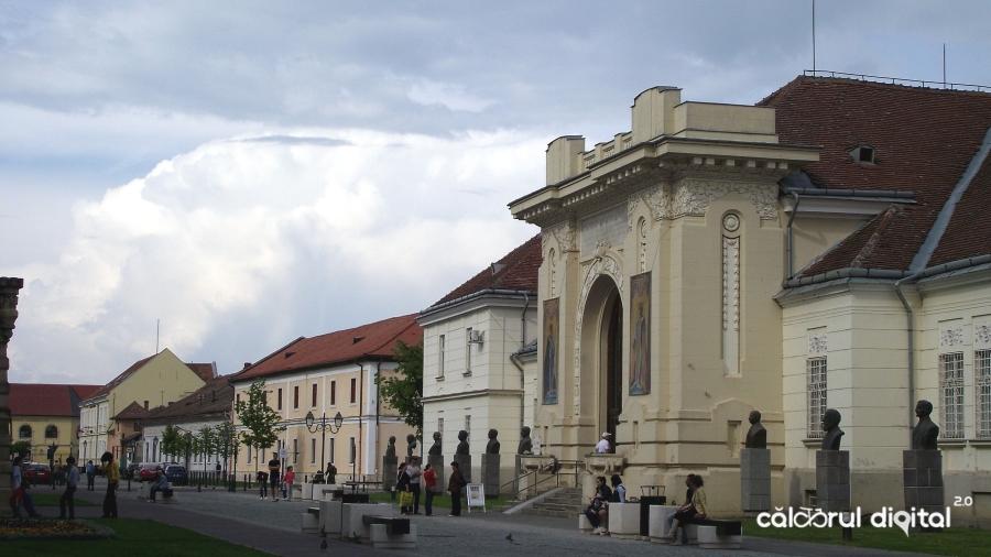 cetatea-alba-carolina (48)