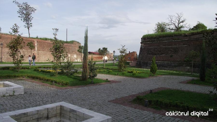 cetatea-alba-carolina (60)