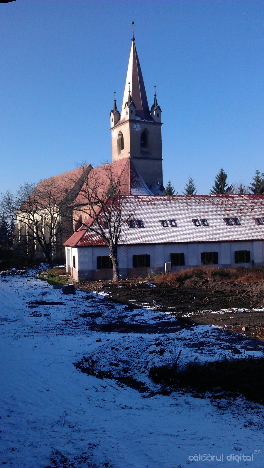 targu-mures-1-decembrie (28)