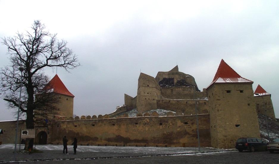 Cetatea-Rupea-Dealul-Cohalmului (1)