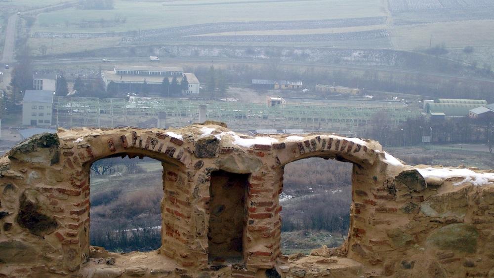 Cetatea-Rupea-Dealul-Cohalmului (10)