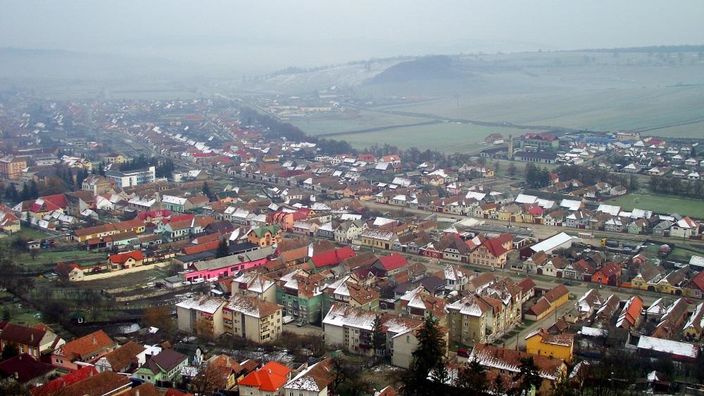 Cetatea-Rupea-Dealul-Cohalmului (11)