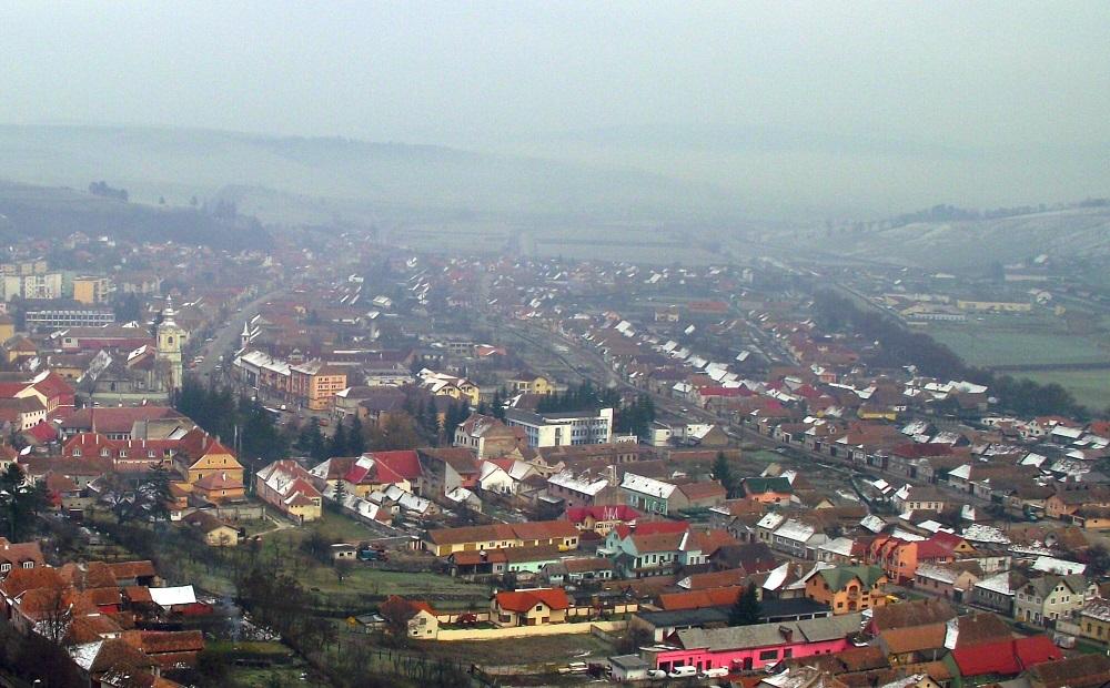 Cetatea-Rupea-Dealul-Cohalmului (12)
