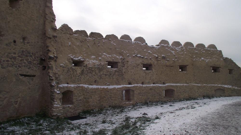 Cetatea-Rupea-Dealul-Cohalmului (13)